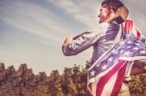 Cạnh tranh chiến lược Mỹ – Trung nhìn từ khía cạnh nhân khẩu học