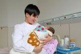 Chính sách sinh 3 con khiến người dân Trung Quốc phẫn nộ