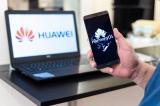 Huawei ra mắt hệ điều hành di động mới trong cuộc chiến sinh tồn