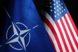 """Nhà Trắng cho biết NATO sẽ đưa ra các sáng kiến an ninh """"đầy tham vọng"""""""