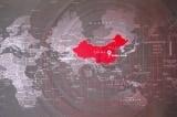 Báo cáo Mỹ: Giả thuyết COVID-19 bị rò rỉ từ phòng thí nghiệm Vũ Hán là hợp lý