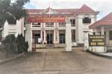 Đắk Nông: Tòa án huyện lập khống 57 vụ án để tự xét xử, nhằm khai man thành tích