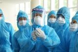 Bắc Giang sẽ khám nghiệm tử thi nam tài xế tử vong sau tiêm vắc-xin COVID-19
