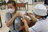 Phân bổ 8 triệu liều vắc-xin Sinopharm: Hà Nội nhiều nhất với hơn 1,3 triệu liều