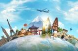 Bộ KH-ĐT: Hàng không Việt đang đứng bên bờ vực phá sản