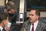 Nghị sĩ Florida yêu cầu thanh tra pháp y toàn diện cuộc bầu cử 2020