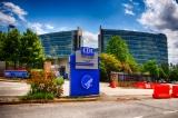 CDC Mỹ đối mặt áp lực công bố dữ liệu sau khi đảo ngược hướng dẫn về đeo khẩu trang