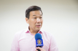 Các nhà lập pháp Đài Loan lên án ĐCSTQ cưỡng bức thu hoạch nội tạng