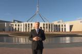 Giới trí thức Úc kêu gọi chấm dứt cuộc đàn áp Pháp Luân Công