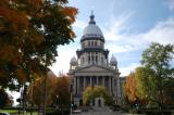 Hạ viện tiểu bang Illinois thông qua nghị quyết lên án cuộc đàn áp Pháp Luân Công