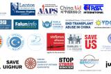 Hoa Kỳ: Liên minh hơn 100 tổ chức người Việt tham gia ủng hộ dự luật chống thu hoạch tạng