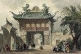 Nhà sử học Hoa Kỳ bàn về nghệ thuật hoàn thiện bản thân của Trung Hoa cổ đại