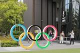 Những chủ đề nóng tại Thế vận hội Tokyo