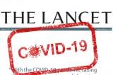 The Lancet gây tranh cãi trong cuốn sách mới cáo buộc ĐCSTQ che giấu dịch bệnh