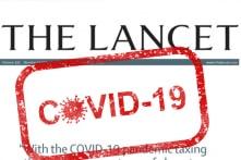 Nguồn gốc COVID-19: ĐCSTQ đã thất bại trong ý đồ thao túng The Lancet?