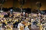 Người dỡ rào ngăn tưởng niệm nạn nhân lũ ở Trịnh Châu đã bị bắt?