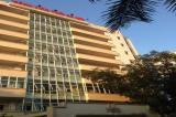 Bệnh viện Phổi Hà Nội phát hiện 14 ca nghi nhiễm COVID-19, trong đó 9 ca đã khẳng định