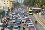 Buýt nhanh BRT Hà Nội: Thêm lãng phí hơn 15 tỷ đồng, sai phạm hơn 43,5 tỷ đồng