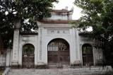Văn miếu Bắc Ninh: Biểu tượng đất học vùng Kinh Bắc