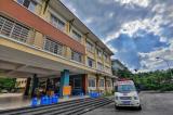 Gần 78.000 ca COVID-19 tại TP.HCM: Bộ Y tế lập thêm 3 trung tâm hồi sức tích cực