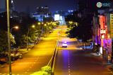Tối 27/7 thêm 5.149 ca COVID-19; thêm 9 tỉnh yêu cầu người dân không ra đường sau 18h