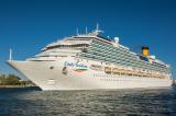 Florida thắng kiện: Du lịch tàu biển không cần hộ chiếu vắc-xin