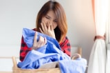 Vì sao chúng ta không nên mặc 1 bộ đồ ngủ 2 ngày liên tục?