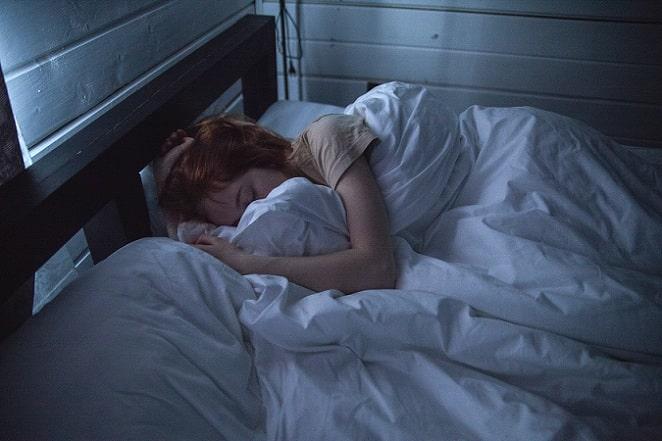 đồ ngủ