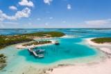 hòn đảo tư nhân