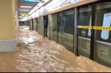 Blog: Chuyến tàu điện ngầm tử thần tại Trịnh Châu lẽ ra đã có thể phanh lại
