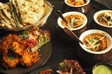Người phụ nữ Ấn Độ nấu ăn miễn phí cho 100 bệnh nhân Covid mỗi ngày