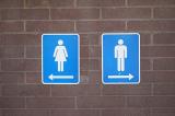 nhà vệ sinh, đi vệ sinh