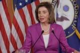 Quy định đeo khẩu trang được tái áp đặt tại Hạ viện Hoa Kỳ