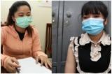Hà Nam: Chủ cơ sở bán thuốc Đông y giả thu lợi 200 triệu/ngày bị khởi tố