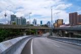 Malaysia: Các lệnh phong tỏa khiến 150.000 doanh nghiệp vừa và nhỏ phá sản