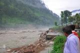 Mưa lũ ở Ấn Độ: 159 người thiệt mạng, hàng chục người vẫn mất tích