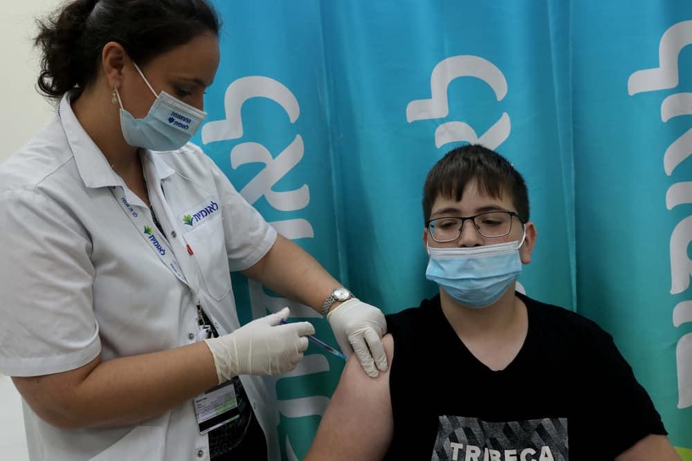 vắc-xin