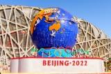 Công ty Mỹ tài trợ Thế vận hội Mùa đông Bắc Kinh, từ chối lên án tội ác diệt chủng của ĐCSTQ