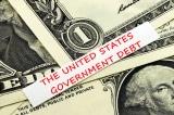 Mỹ có thể cạn tiền mặt vào tháng 10 hoặc 11 nếu không nâng mức trần nợ