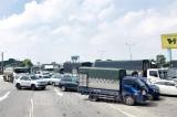 Tránh ách tắc, Bộ Công thương đề xuất thay 'hàng thiết yếu' bằng hàng 'cấm lưu thông'