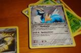 Bỏ quên bộ thẻ Pokemon hơn 20 năm, chàng trai bán được 19.000 bảng Anh