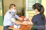 TP.HCM: Cho Vingroup mượn 5.000 liều vắc-xin COVID-19 là 'hợp tình, hợp lý'