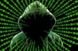 6 điều các doanh nghiệp nhỏ cần biết về tấn công mạng đòi tiền chuộc