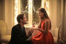 9 truyền thống cầu hôn đáng ngạc nhiên trên thế giới