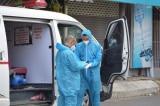 Cấp cứu 115 TP.HCM quá tải: Thêm 200 taxi chuyển thành xe y tế, người dân cần tự viện xe nhà