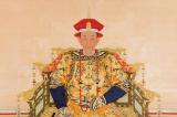 """""""Đình Huấn Cách Ngôn"""" và những giáo huấn trí tuệ của Hoàng đế Khang Hy"""
