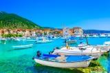 Du lich Croatia