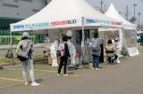 Hàn Quốc lần đầu tiên ghi nhận 2 trường hợp mắc biến thể Delta Plus