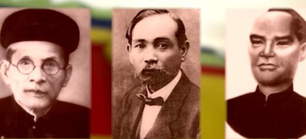 """Huỳnh Thúc Kháng - Bậc """"Uy vũ bất năng khuất"""" (Phần 2)"""