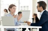 Các kỹ năng đàm phán của FBI sẽ giúp ích cho công việc kinh doanh của bạn
